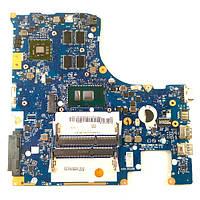 Материнская плата Lenovo IdeaPad 300-15ISK BMWQ1/BMWQ2 NM-A481 Rev:1.0 (i7-6500U SR2EZ, DDR3L, R5 M330 1GB), фото 1