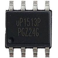 Микросхема uPI Semiconductor uP1513P