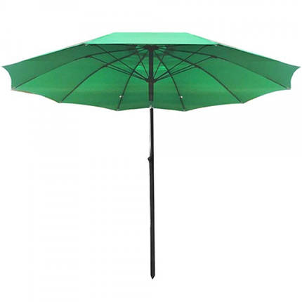 Зонт Stenson Кафе MH-2063 2,7 м, фото 2