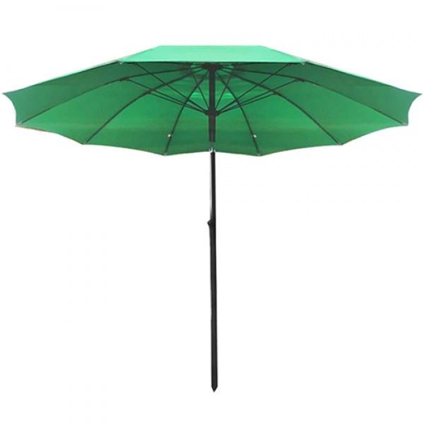Зонт Stenson Кафе MH-2063 2,7 м