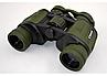 Бинокль CANON (70X70), фото 2