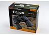 Бинокль CANON (70X70), фото 4