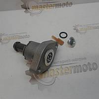 Натяжитель цепи ГРМ 4Т GY6 125/150 Mototech, фото 1