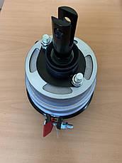 Энергоаккумулятор EBS (50, 45, M16x1,5mm) (3519 570 003 0/4842678), фото 2