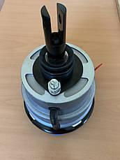 Энергоаккумулятор EBS (50, 45, M16x1,5mm) (3519 570 003 0/4842678), фото 3