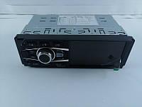 Автомобильная магнитола Pioner 4033 CRB   Пульт на Руль, фото 1