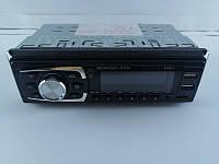 Автомобильная магнитола Pioner  BT2051 FM/USB/SD/AUX/BLUETOOTH, фото 1