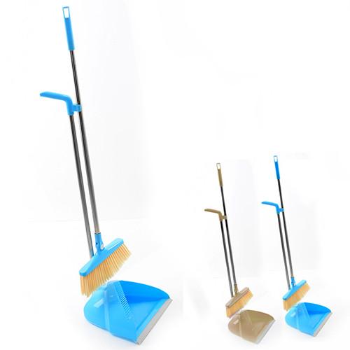 Набор для уборки Stenson R-87930