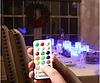Набор светодиодных свечей с функцией выбора цвета (С пультом) LED СВЕЧИ LUMA CANDLES, фото 6