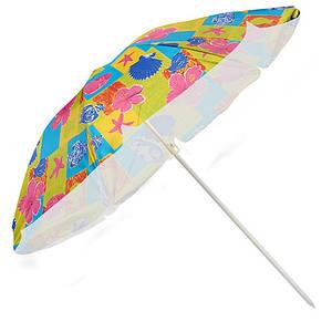 Зонт пляжный Stenson MH-0039 2 м