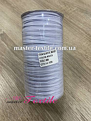 Резинка Бельевая 3 мм,144 ярд