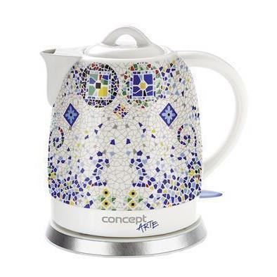 Чайник Concept RK-0020 (керамический)