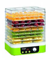 Сушка для фруктов и овощей Concept SO-1060