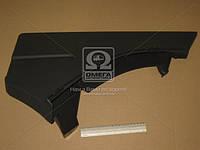 Накладка крыла переднего, задняя, правая SC ( Covind), SCR2060000