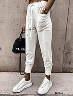 Молодежные спортивные штаны, фото 1