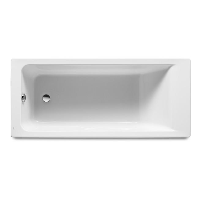 Ванна Roca Easy 160x75 A248248000