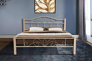 Кровать Релакс Вуд Микс мебель, фото 3