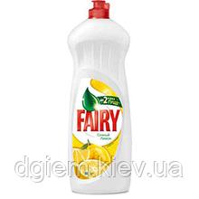 Засіб для посуду Fairy 1000мл