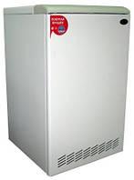 Энергозависимые напольные газовые котлы (АОГВ) серии Премиум