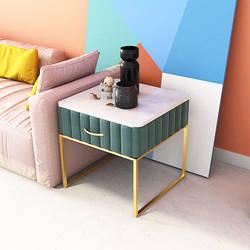 Прикроватный столик. Модель RD-9100.