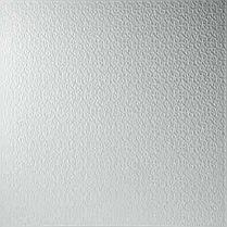 Стельова Плитка W01 вологонепроникна