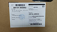 Сетевой инвертор 30 kW Huawei Sun 2000 33 KTL-A(4-МРРТ)