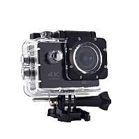Экшн -камера 4 К Sport Wi-Fi