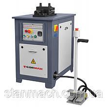 Cormak BENDMASTER-35 электрический гибочный станок для труб и профилей