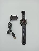 Спортивные часы Garmin Fenix 3 Gray - Б/У