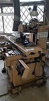 Плоскошлифовальный станок BPH-20NA TOS, в рабочем состоянии, фото 1