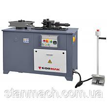 Cormak BENDMASTER-80 электрический гибочный станок для труб и профилей