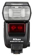Вспышка Nikon SB-5000 AF TTL SPEEDLIGHT (6294866)