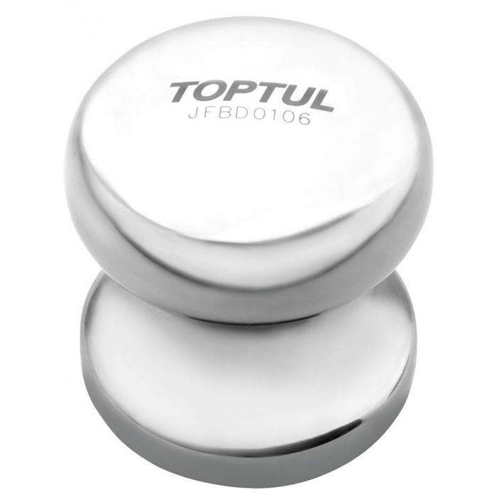 Рихтовочное приспособление TOPTUL JFBD0106