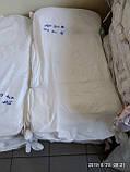 Мішок поліпропіленовий 90*50 см 42 гр.40кг, фото 2