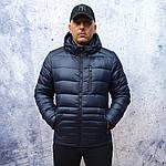 Чоловіча зимова куртка. Vavalon 923EZ, фото 2