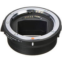 Адаптер Sigma MC-11 Mount Converter/Lens Adapter (Sigma EF-Mount Lenses to Sony E) (SIMC11C) (89E965)