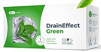Похудение DrainEffect система очистки Дрейн Эффект напиток для похудения драйнэффетк от отеков похмелья детокс