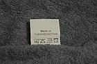 Махровые полотенца сауна 100х150, 100% хлопок, Туркмения, фото 4