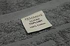 Махровые полотенца сауна 100х150, 100% хлопок, Туркмения, фото 5