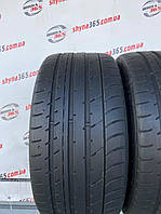 255/35 R19 TOYO PROXES T1 SPORT 5mm