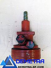 Насос-дозатор, гидроруль НИВА СК-5, К-700.