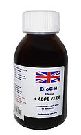 Биогель (фруктовая кислота) для педикюра, 60 мл