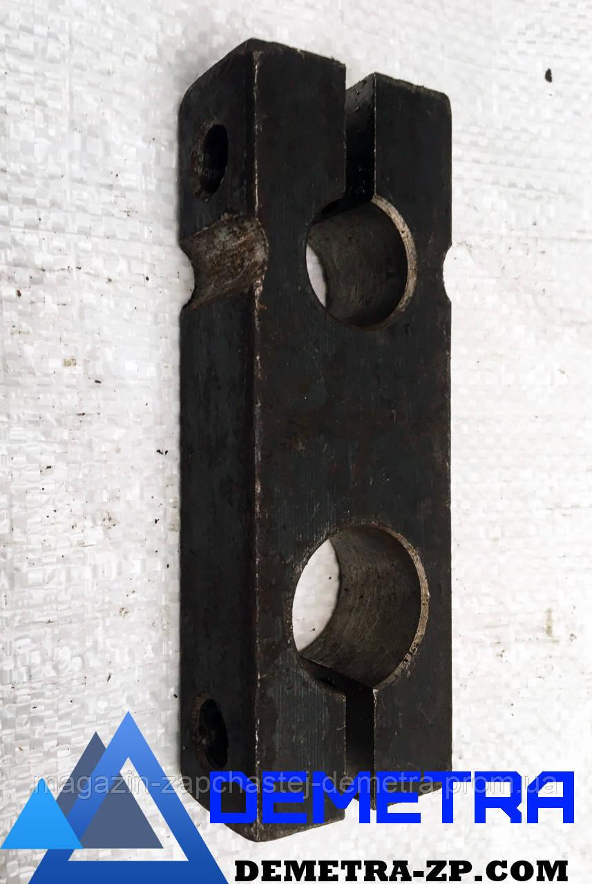 Подвеска трубы пальчикового механизма НИВА СК-5,ДОН-1500,Акрос,Вектор, 54-51512 (10.08.01.502)