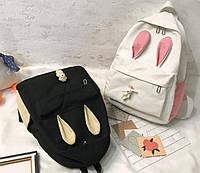 Рюкзак с ушками, фото 1