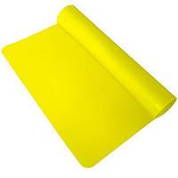 Силиконовый противень-коврик 38 х 28 см для выпечки (to-PK-70224)