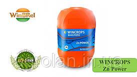 Вінкропс Цинк Пауер від компанії WinBRel