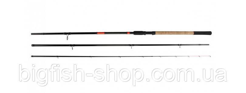 Фідерне вудилище Golden Catch Onnex River Feeder 3.60 м. (150 гр.)