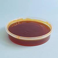 Паста фруктовая Joypaste Mango (манго) - 200 гр (развес)