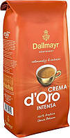 Кофе в зернах Dallmayr Intensa d'Oro 1kg