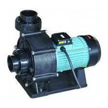 Насос Emaux AFS55 (380В, 90 м3/ч, 5.5HP)